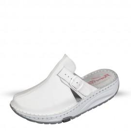 Cipők | ami a lábat illeti Kis és nagykereskedelem