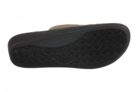 Ortopéd, parafa,női papucs,  2802-N14, 39-41