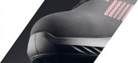 Munkacipő 730-F7 ARTRA  ISO20347 O2, FO, ESD, 35-48