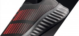 730-F5 ARTRA biztonsági lábbeli orrmerevítővel, ISO20345 S3, SRC, ESD, P 35-48