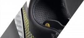 730-N5 ARTRA biztonsági lábbeli orrmerevítővel, ISO20345 S3, SRC, ESD, 35-48