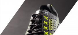 730A-N5P ARTRA biztonsági lábbeli orrmerevítővel, ISO20345 S1, P, ESD 35-48