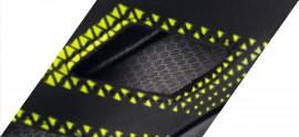 Biztonsági lábbeli orrmerevítővel,731-N5P ARTRA ISO20345 S1, SRC, P, ESD, 35-48