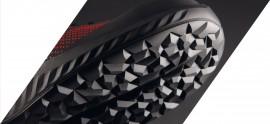 Munkacipő 750-F7 ARTRA ISO20347 O2, FO, ESD, 35-48